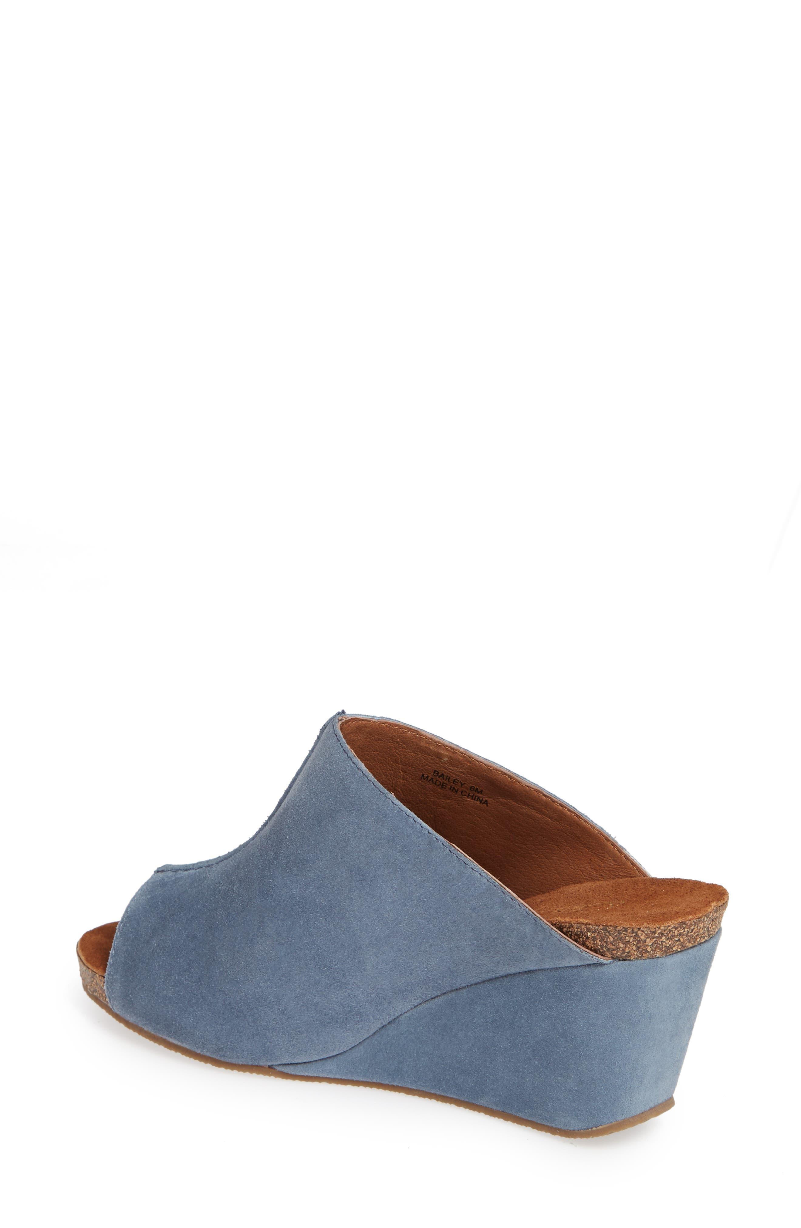 22d5db2fc446 Sudini Shoes