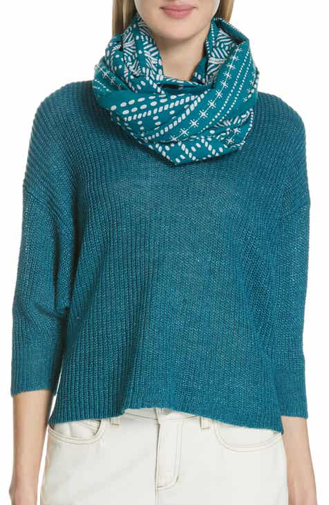 Eileen Fisher Women S Clothing Nordstrom