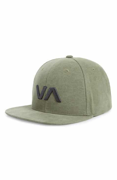 Men s RVCA Accessories  Sale  28e8884b3c7b