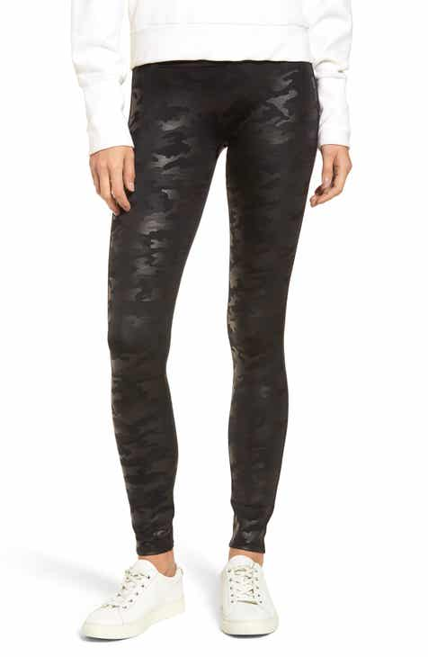 61506c69d61c7 Women's Faux Leather Pants & Leggings | Nordstrom