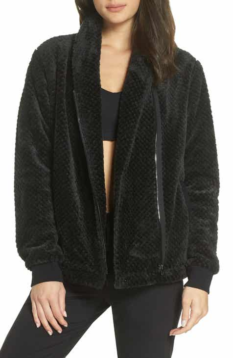 8a32e275675fc Coats   Jackets All Nordstrom-Exclusive Brands