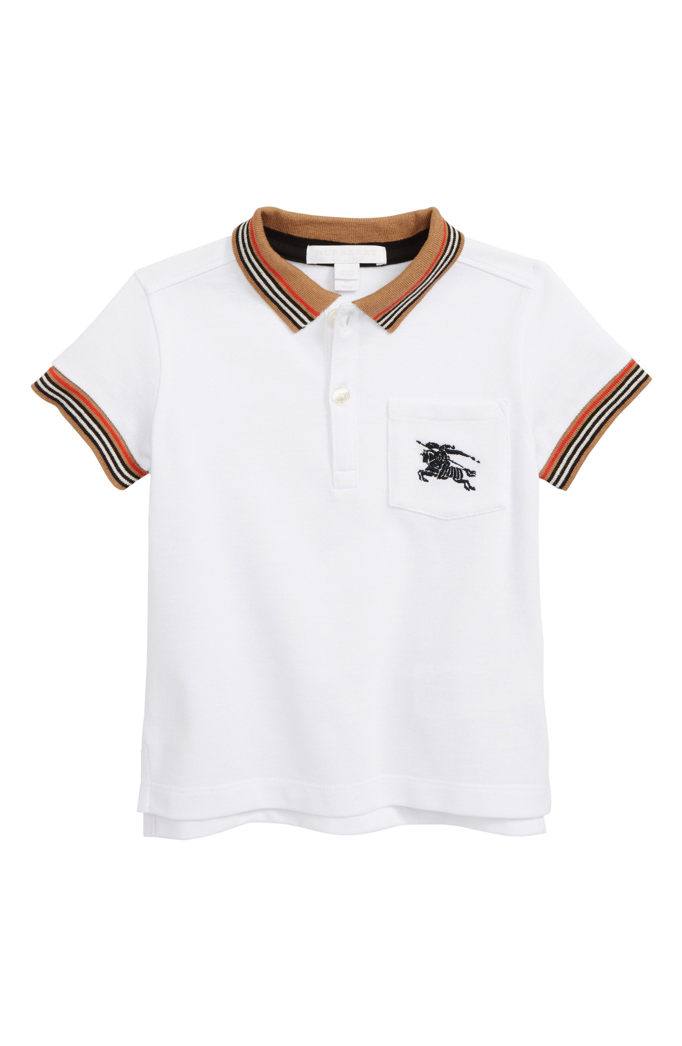 0aa23d2b burberry polo shirts | Nordstrom