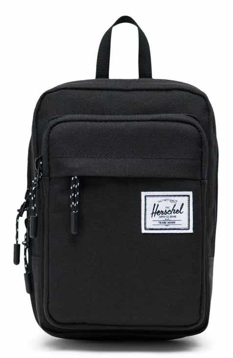 389f7e0f3370 Herschel Supply Co. Large Form Shoulder Bag
