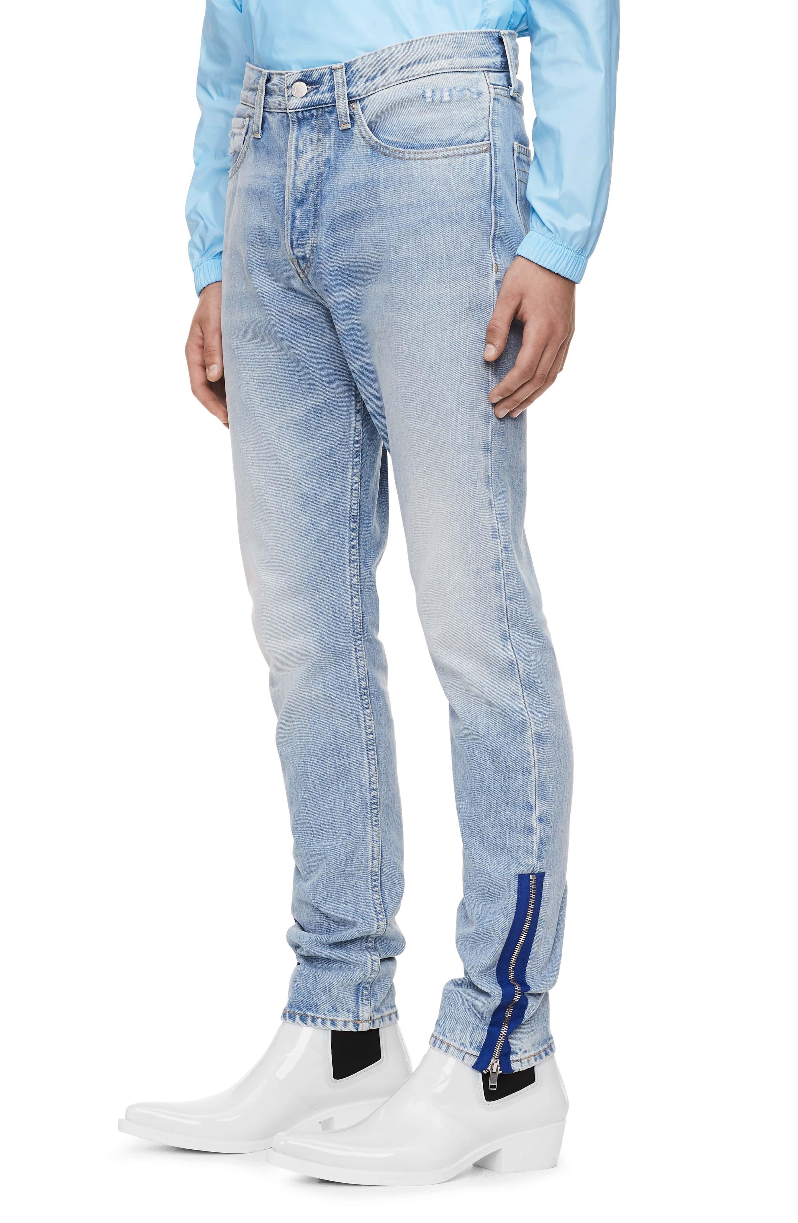 Nordstrom Men s Men s Klein Calvin Jeans Calvin Klein Tf7wBvqc b814728b1b6