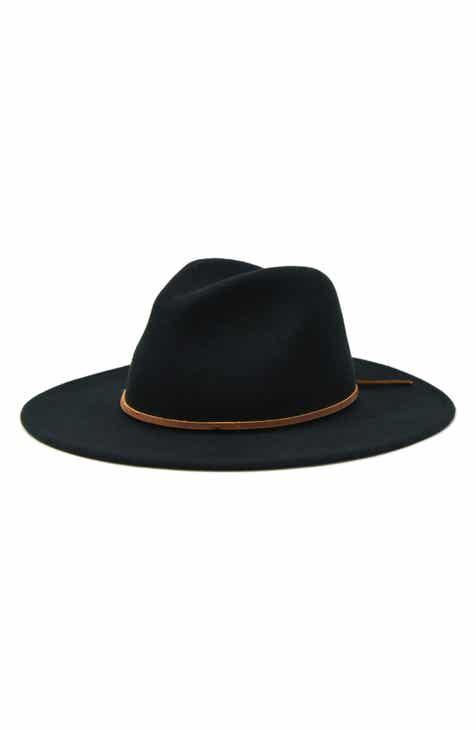 Women s Fedoras   Panama Hats  3a5f8202bd2e