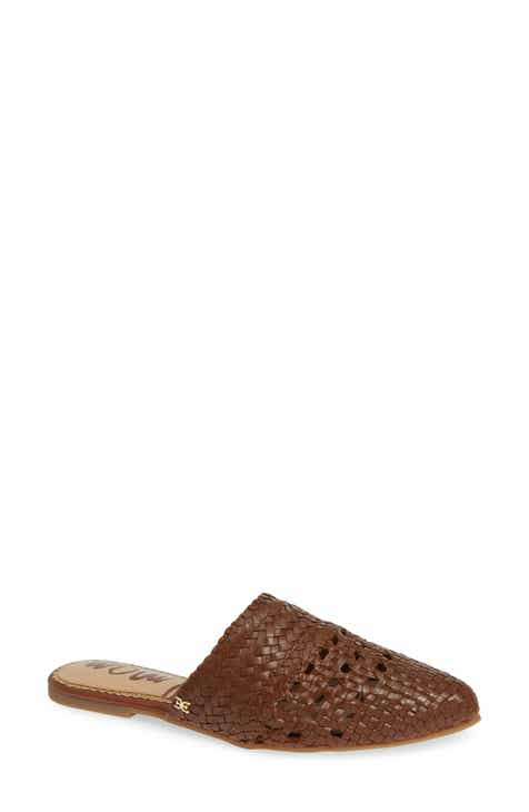 64396f59d Women s Brown Flats   Ballet Flats