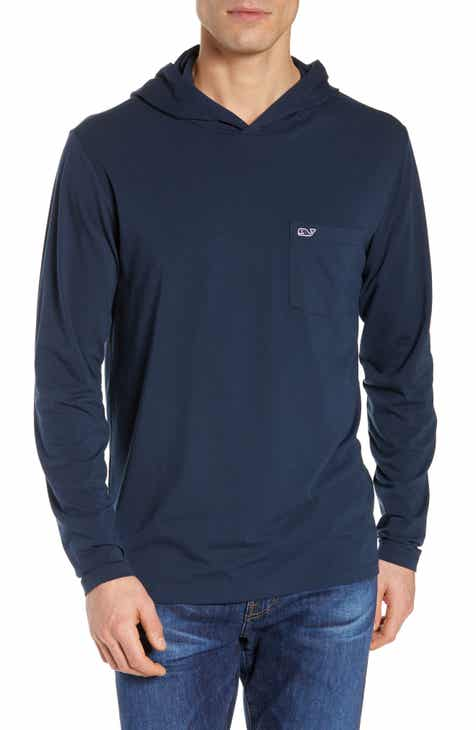 03a5b8cf6b2 Men's Clothing | Nordstrom