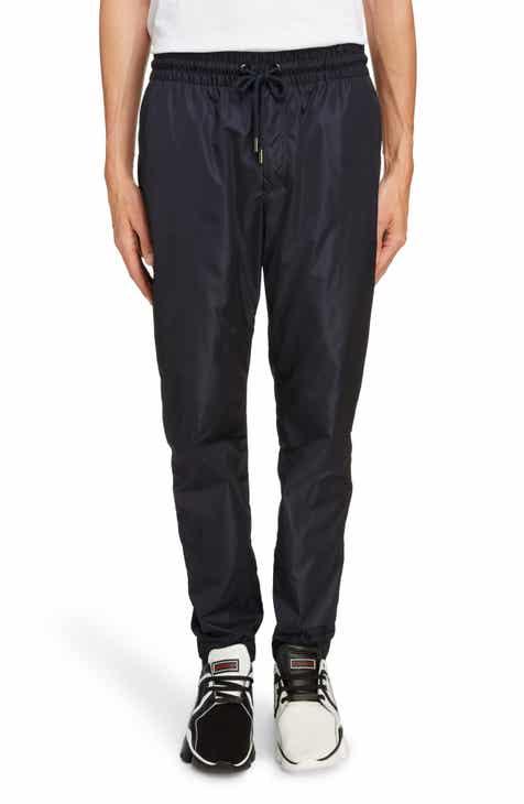 1ef51a20de Givenchy Nylon Jogger Pants