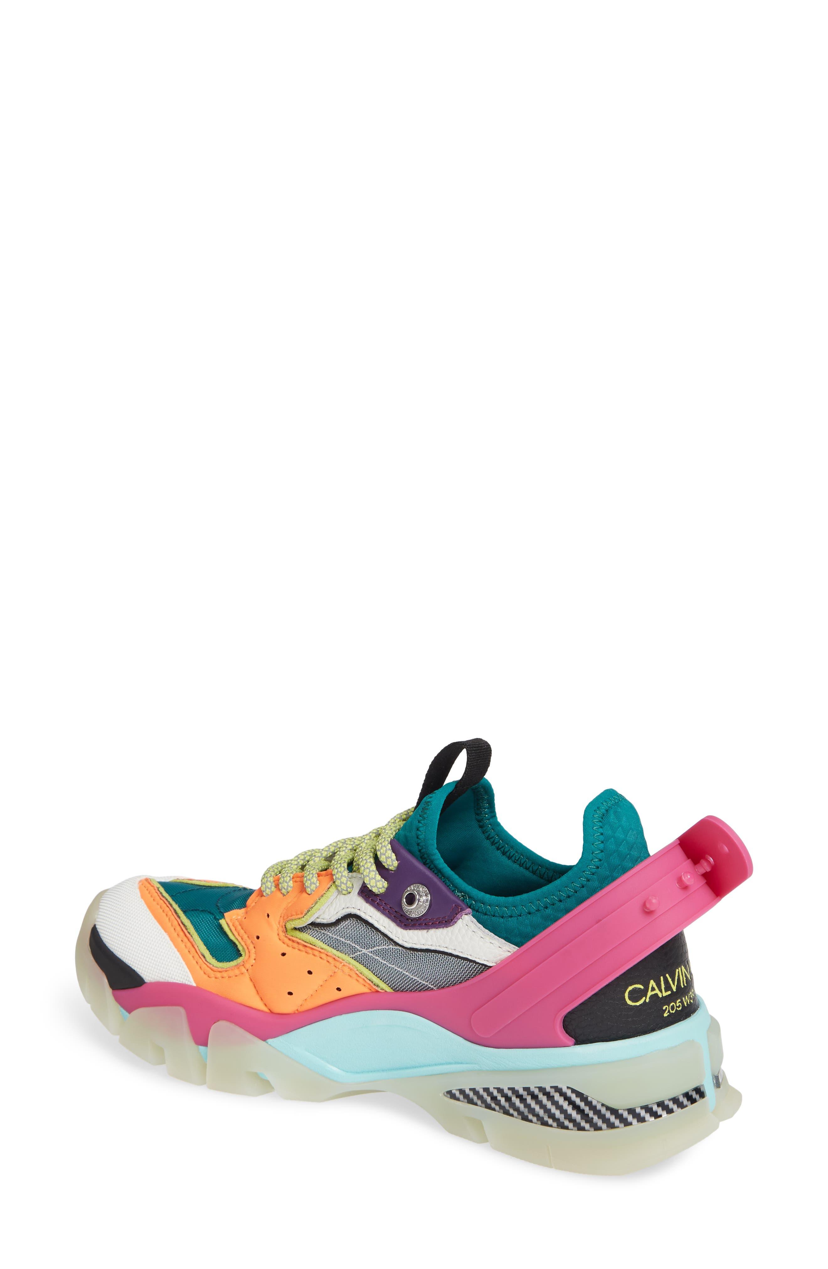 2949913766 Women s Designer Sneakers