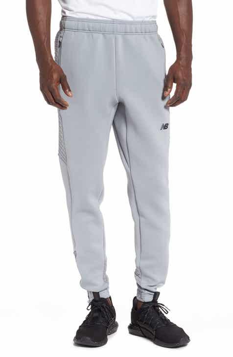 157571a8bf423 Men's Joggers & Sweatpants | Nordstrom