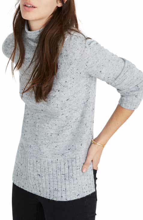 Women\'s Plus-Size Tops   Nordstrom