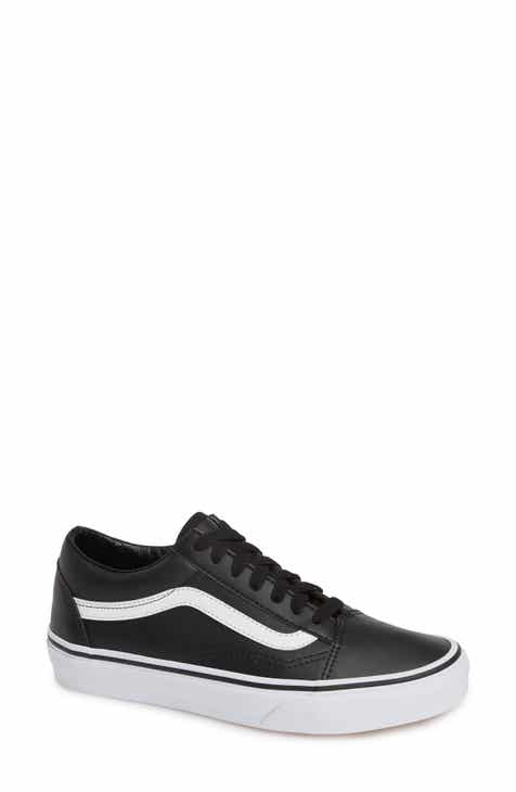 1226002234f5c7 Vans Old Skool Tumble Sneaker (Women)