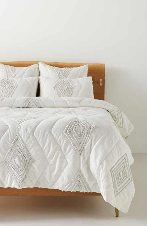 Quilts Comforters Quilts Nordstrom
