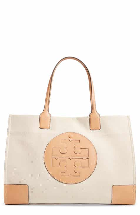 08bbea899cb Tory Burch Tote Bags for Women  Leather