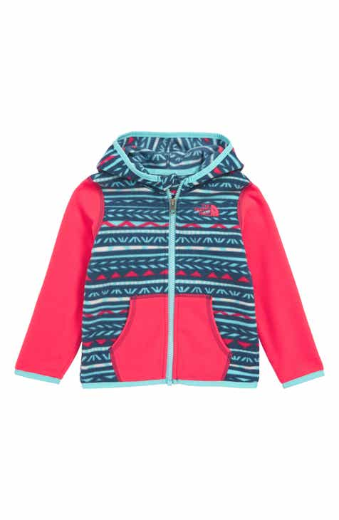 f8b3a09f0b80 The North Face for Baby Girl