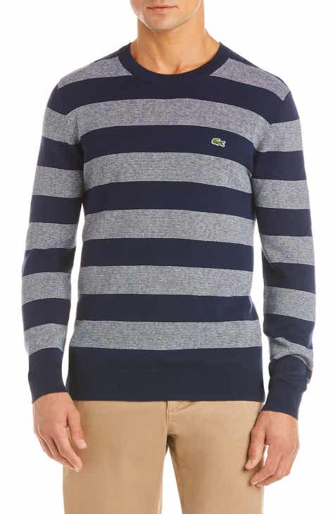 8eae99488ab1 Lacoste Men s Clothing
