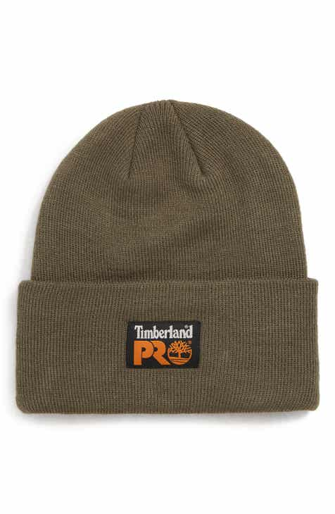 Men s Beanies  Knit Caps   Winter Hats  635624434464