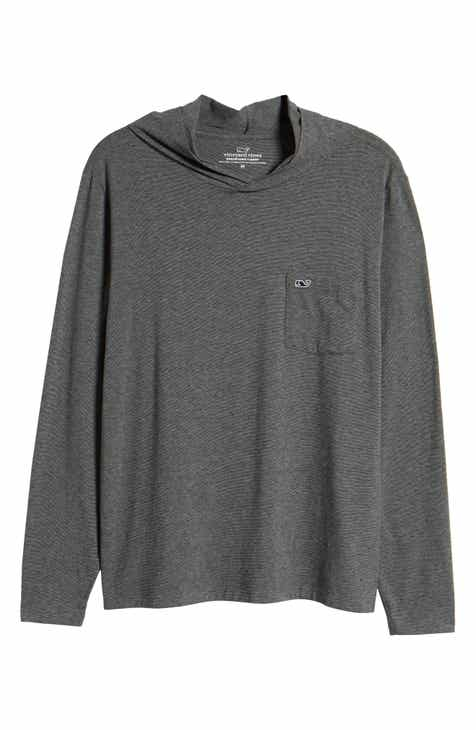 66f6b61d Vineyard Vines Hoodies & Hooded Sweatshirts for Men | Nordstrom