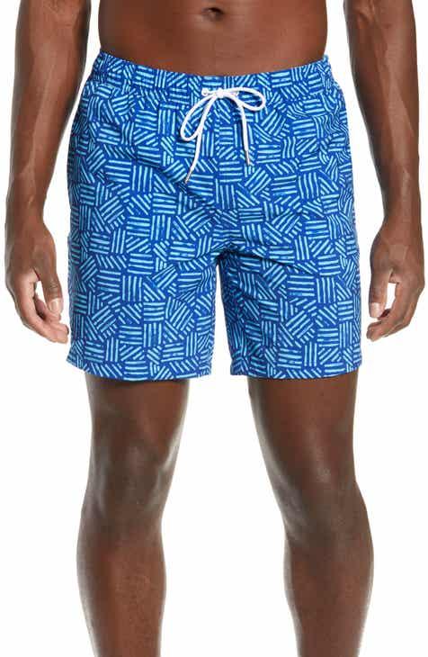 8f23af4eddb45 Men s Bonobos Swimwear  Board Shorts   Swim Trunks
