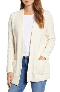 Cotton Chunky Sweater Nordstrom