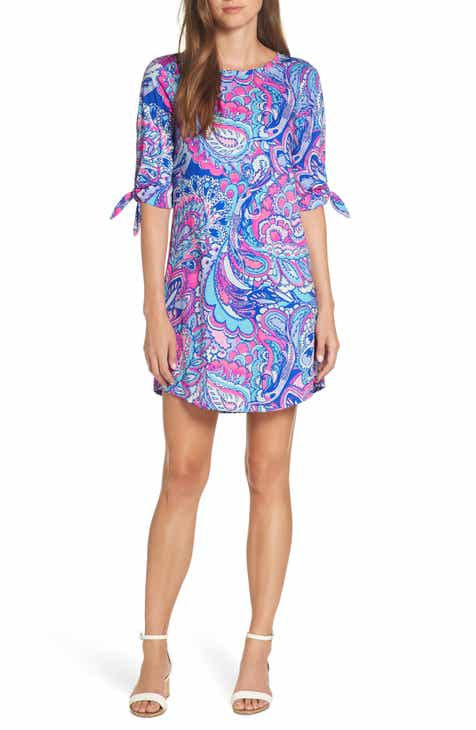 056bd6396a Women s Lilly Pulitzer® Dresses