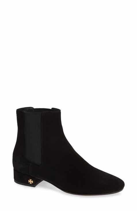 de0ea52ede2 Sale  Women s Boots   Booties