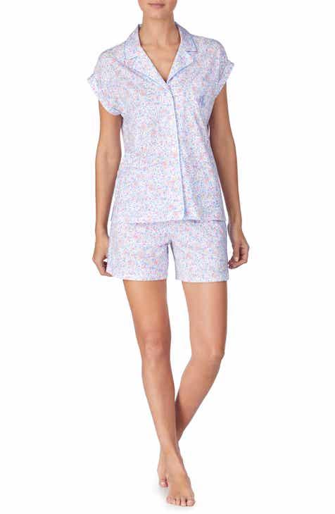 f27ec3c697 Lauren by Ralph Lauren Women s Clothing