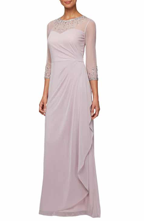 6ccaadd1c84 Jydress Women S Lace Mother Of The Groom Dresses Tea Length With ...