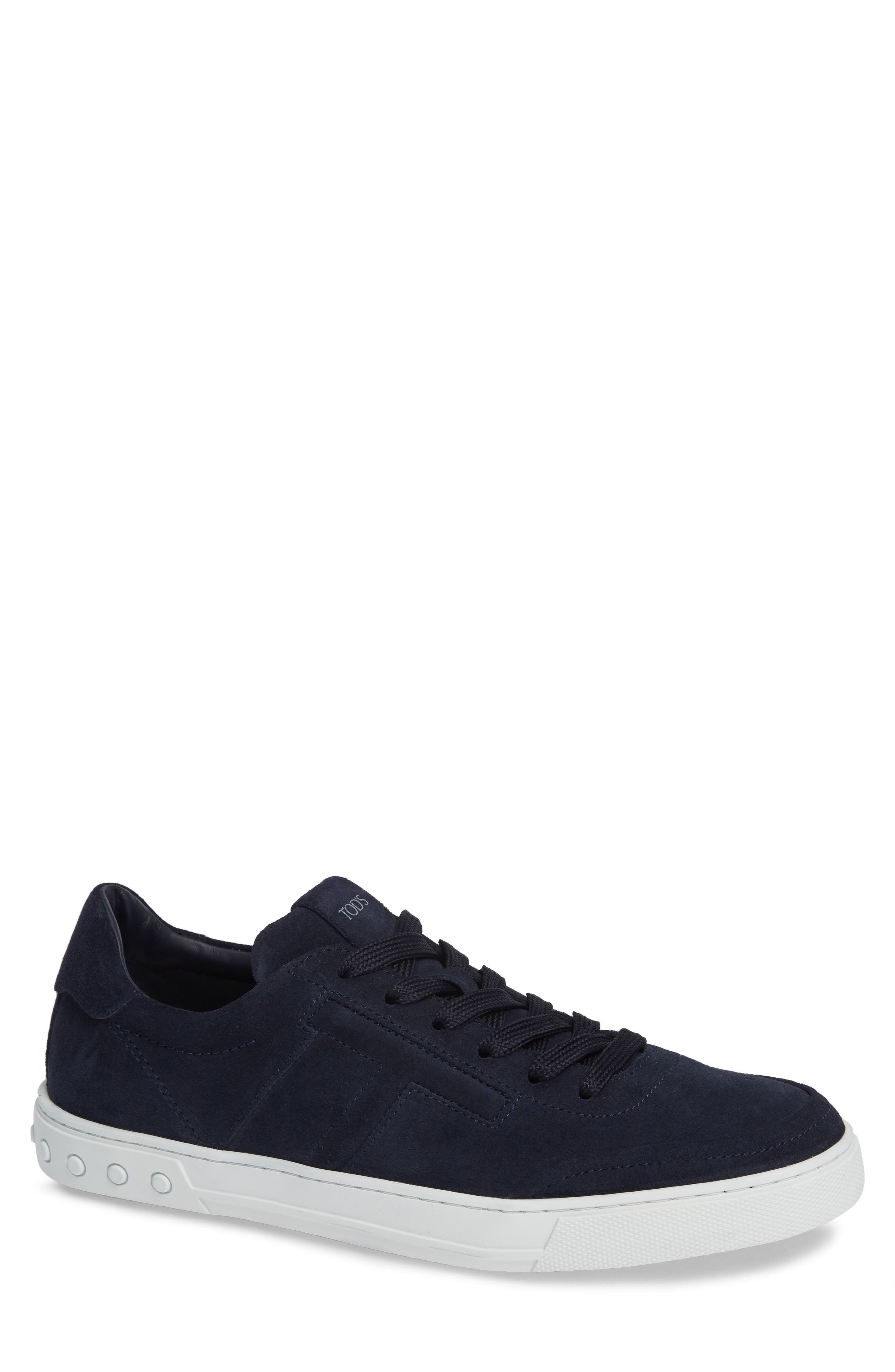 f32a7ce0bbd Tod s Men s Shoes