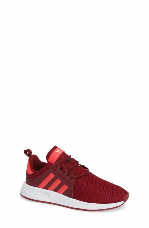 adidas X PLR Sneaker (Baby f512e6851651