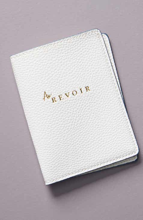 19980ab46302 Passport Holders & Travel Accessories | Nordstrom