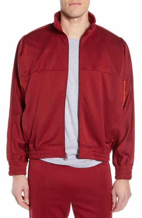 869a68f0 Nike x Martine Rose Men's Track Jacket