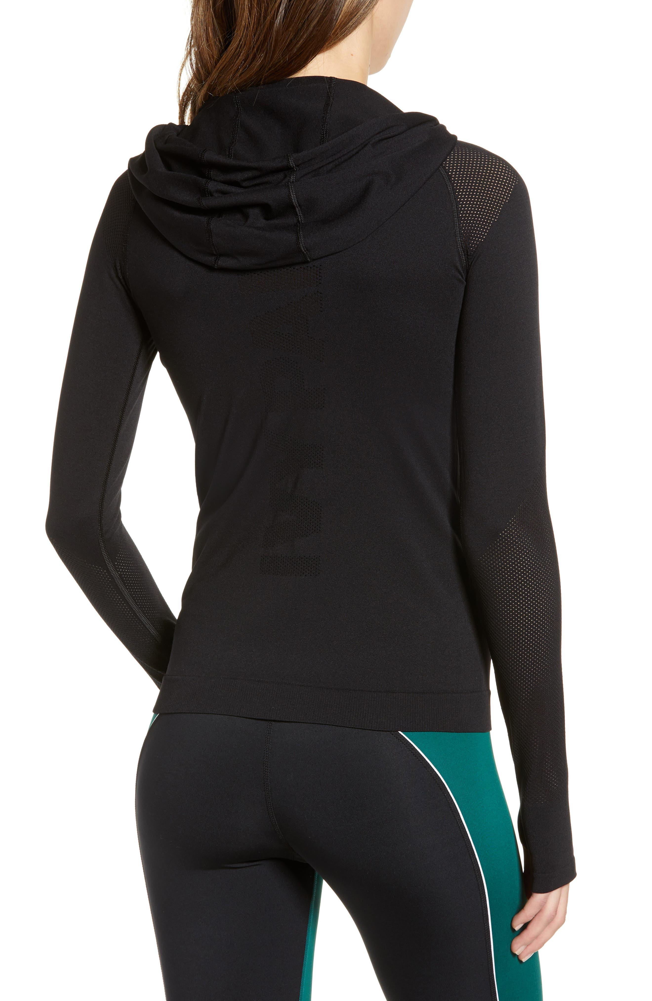 5e88f2578df Beyonce s Ivy Park  Women s Activewear