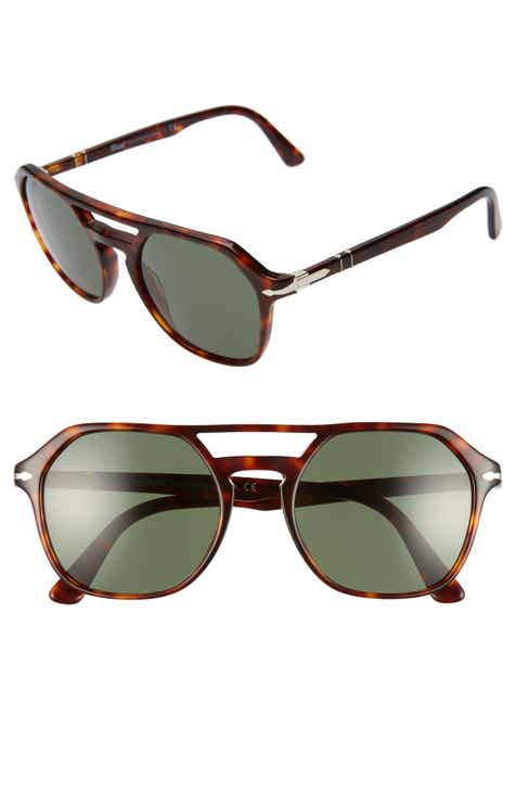 3d3454bf29872 Persol 54mm Navigator Sunglasses
