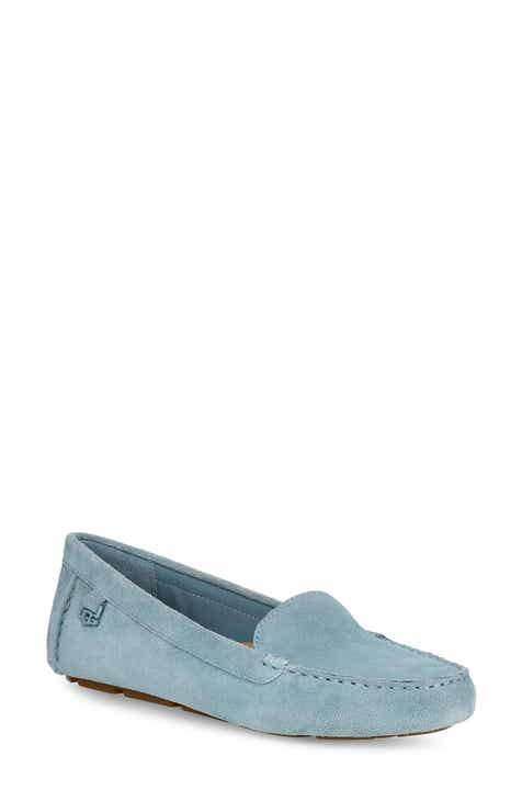 7d73212972b UGG® Flores Driving Loafer (Women)