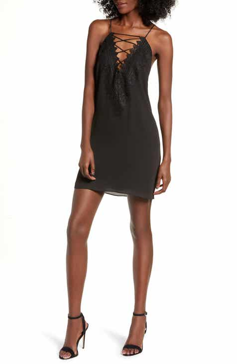 Women s Night-Out Dresses  cc2f461ece