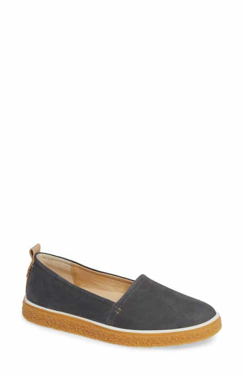08a13b7dc4e6 ECCO Crepetray Slip-On (Women)