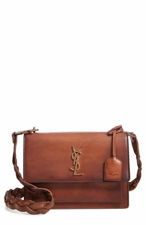 Handbags   Wallets for Women  f76f89cef89a7