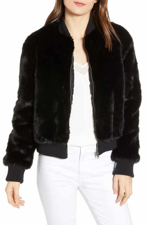 d917981d19a8 Women s Cashmere   Cashmere Blend Coats   Jackets