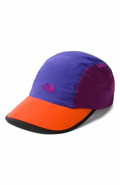 27cd49ae4c2 The North Face 1992 Rage Collection Ball Cap