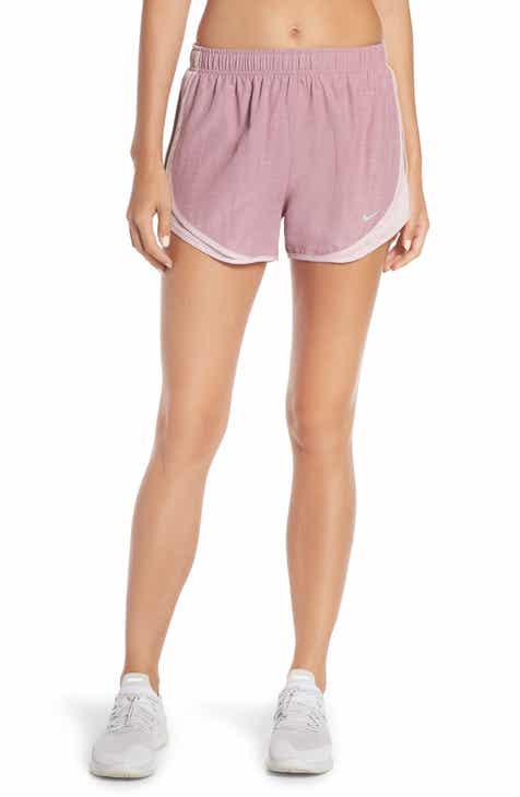68b91ba1943 Women s Purple Workout Clothes   Activewear