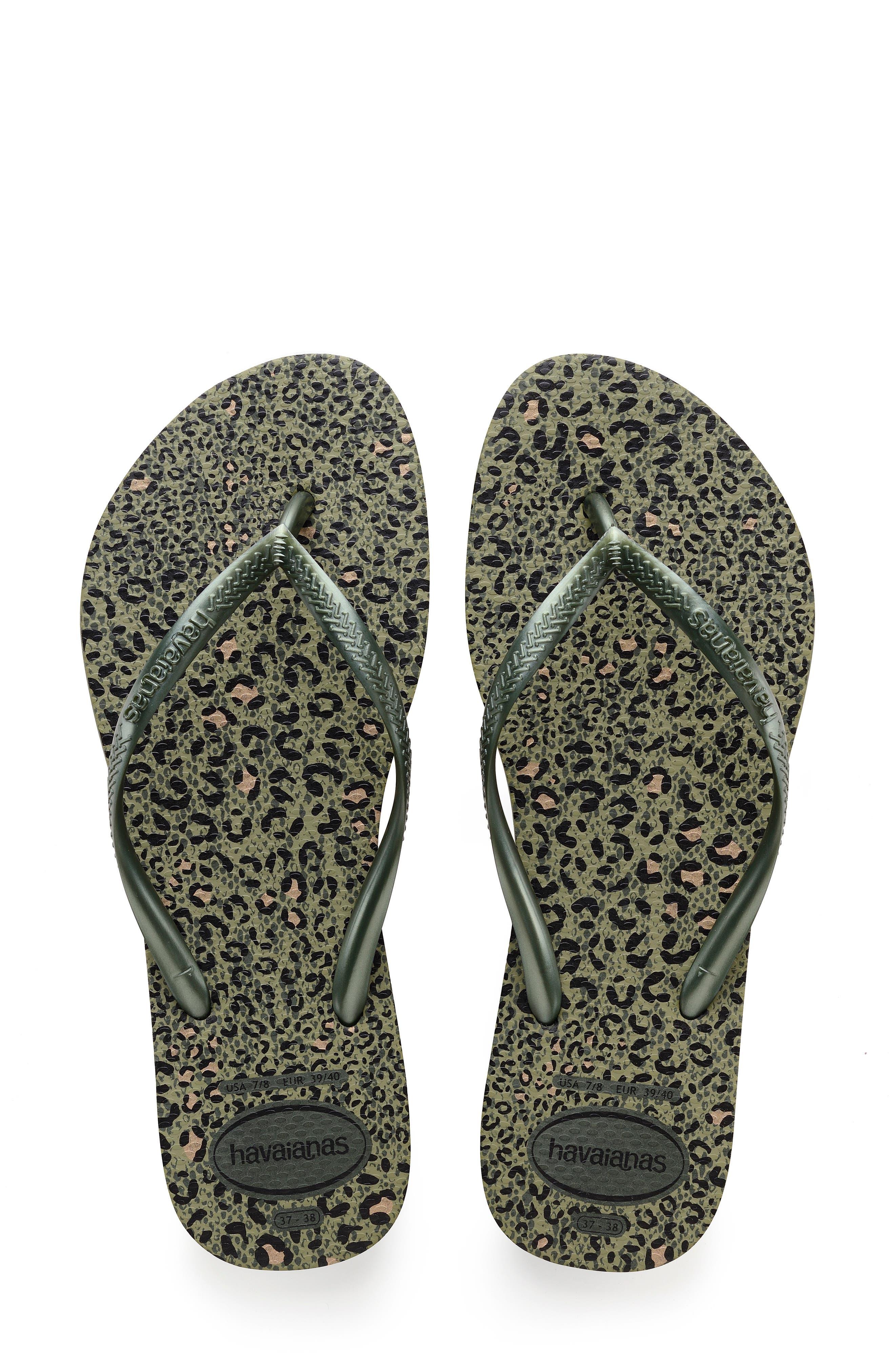 dab6161d8167b Havaianas Flip-Flops for Women