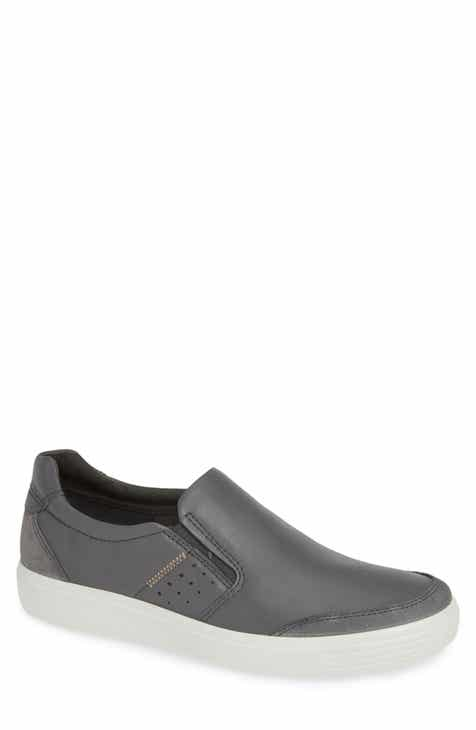 06634e07d5a3 ECCO Soft 7 Relaxed Slip-On (Men)