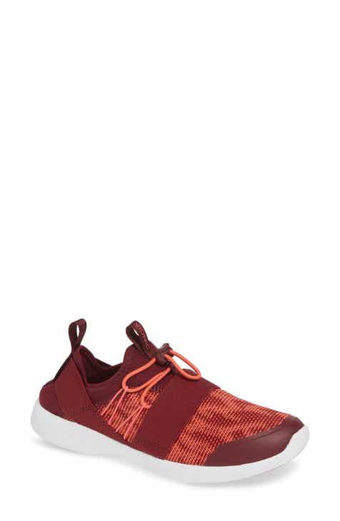 379e4f9d7 Vionic Alaina Sock Sneaker (Women)