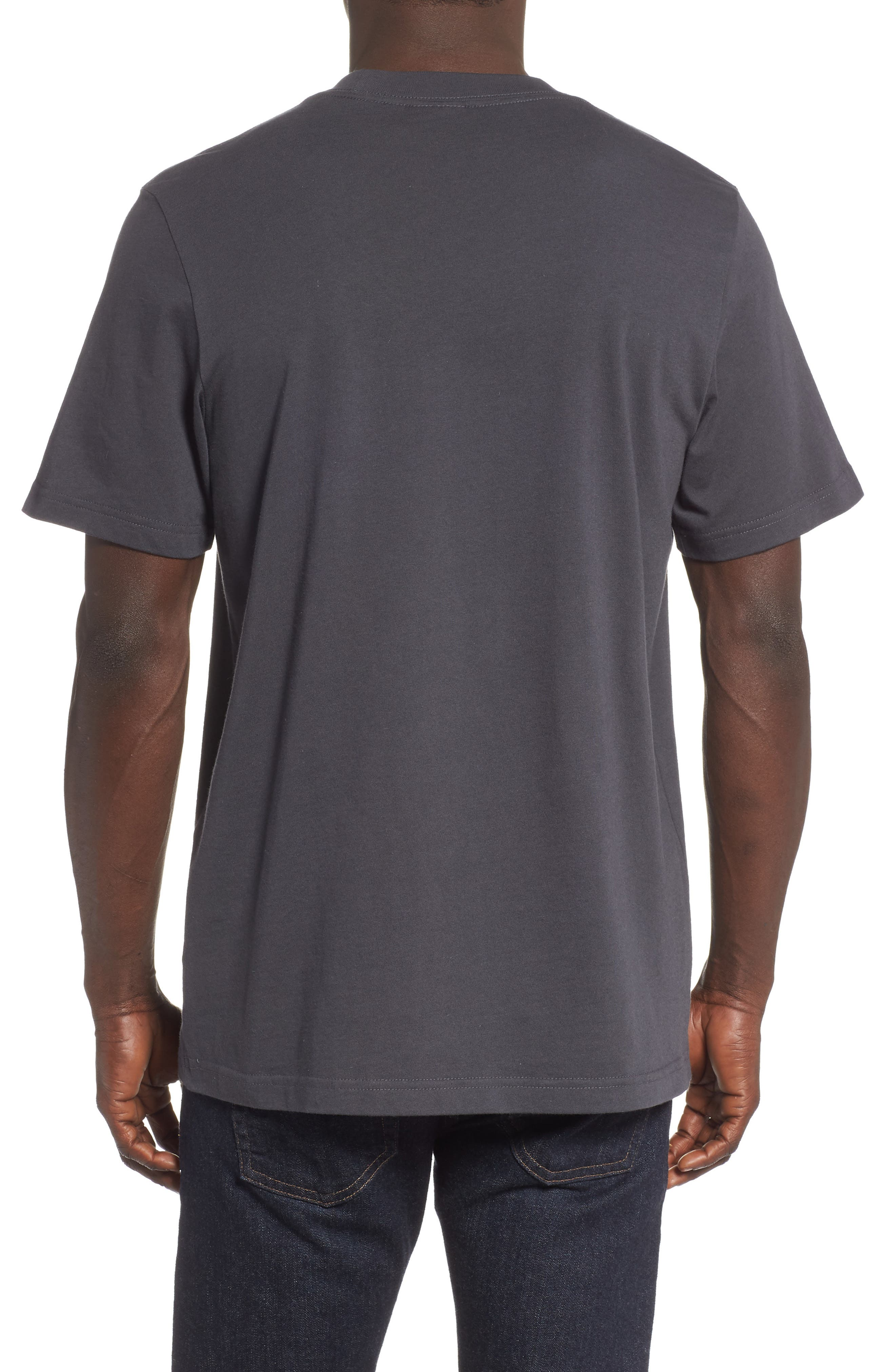 Mens Adidas Originals T Shirts Graphic Tees Nordstrom