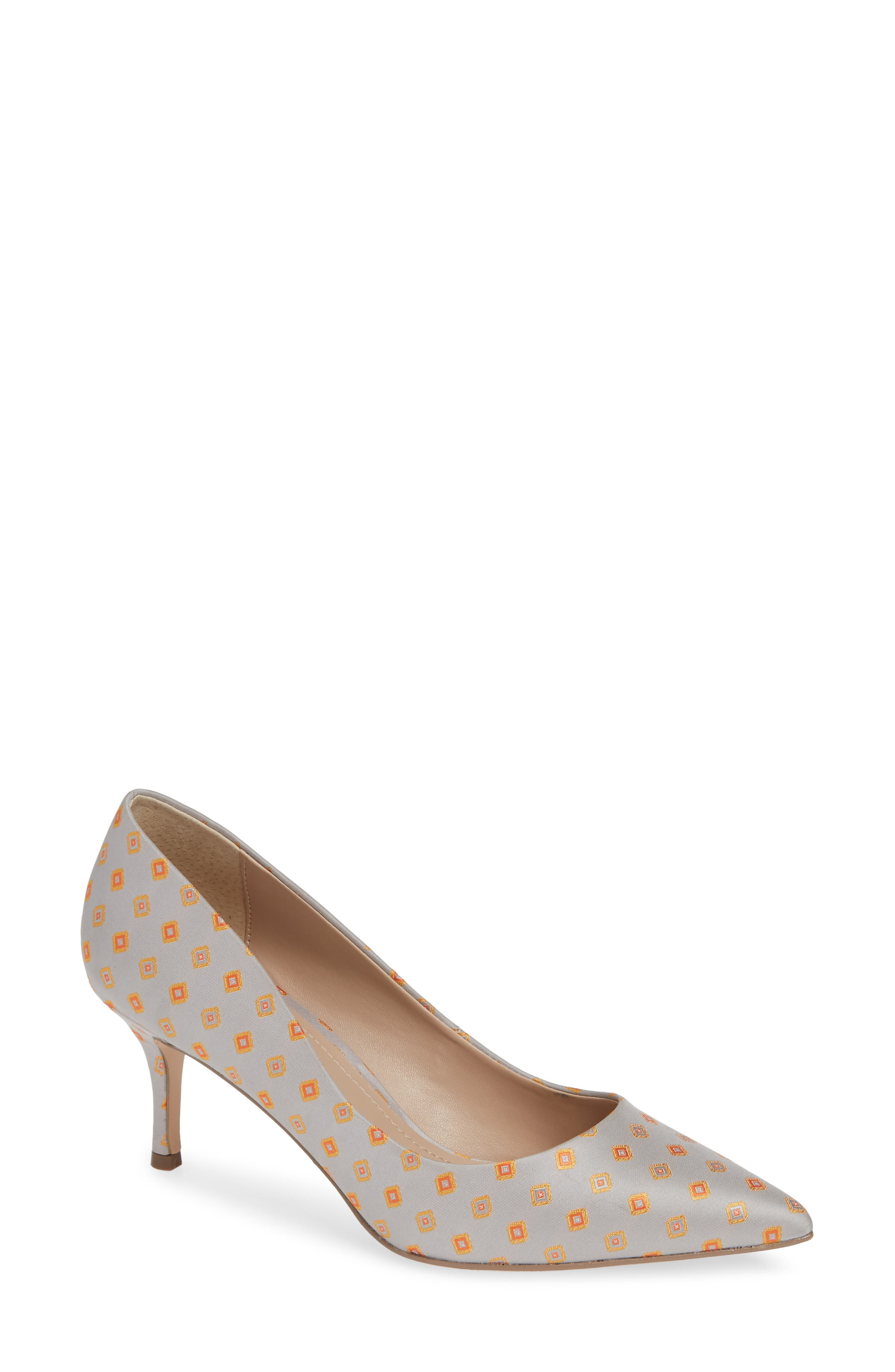 2425411a4d Charles By Charles David All Women | Nordstrom