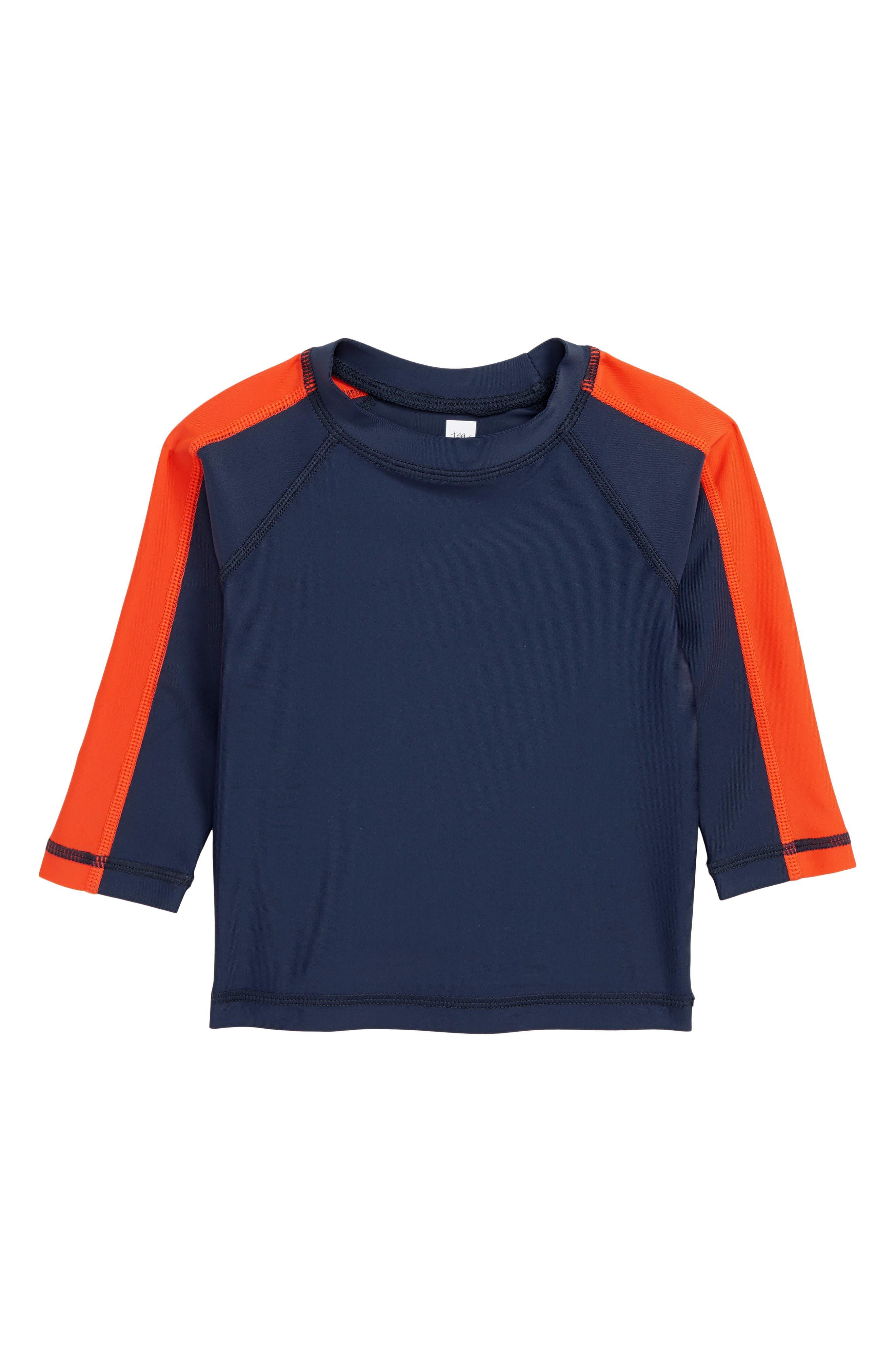 051e264a42 Kids  Tea Collection Apparel  T-Shirts