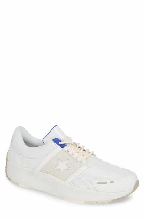 Converse Run Star Ox Sneaker (Men) 9953a2bd4