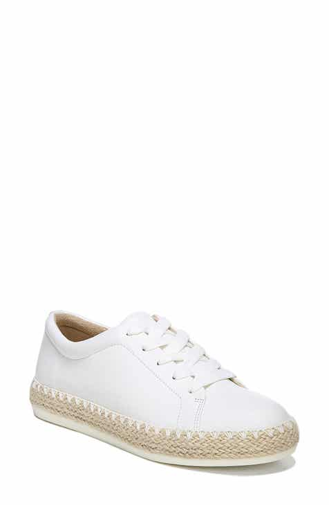 e91f213fe0f8 Women s Dr. Scholl s Sneakers   Running Shoes