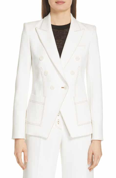 Veronica Beard Cosmo Dickey Jacket by VERONICA BEARD